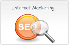 seo and internet marketing for small business and website