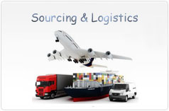 sourcing,purchasing and shipping service in China