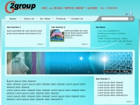 HowVi web design,website desesign in Guangzhou,English website design,soho website design in GZ, website programming,php website development,custom design a site only $200 or ¥1200 at Howvi.com Guangzhou g2g group service