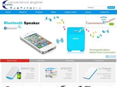 HowVi web design,website desesign in Guangzhou,English website design,soho website design in GZ, website programming,php website development,custom design a site only $200 or ¥1200 at Howvi.com Guangzhou mobile charger data cable
